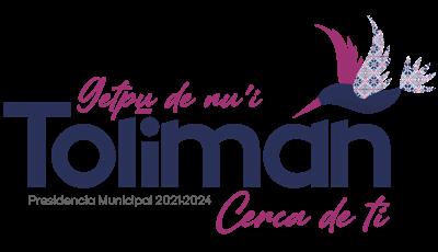 municipio de tolimán
