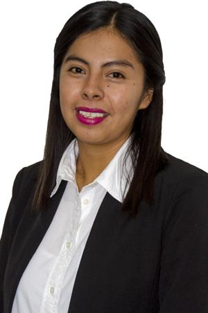 Lic. Viviana Martínez García